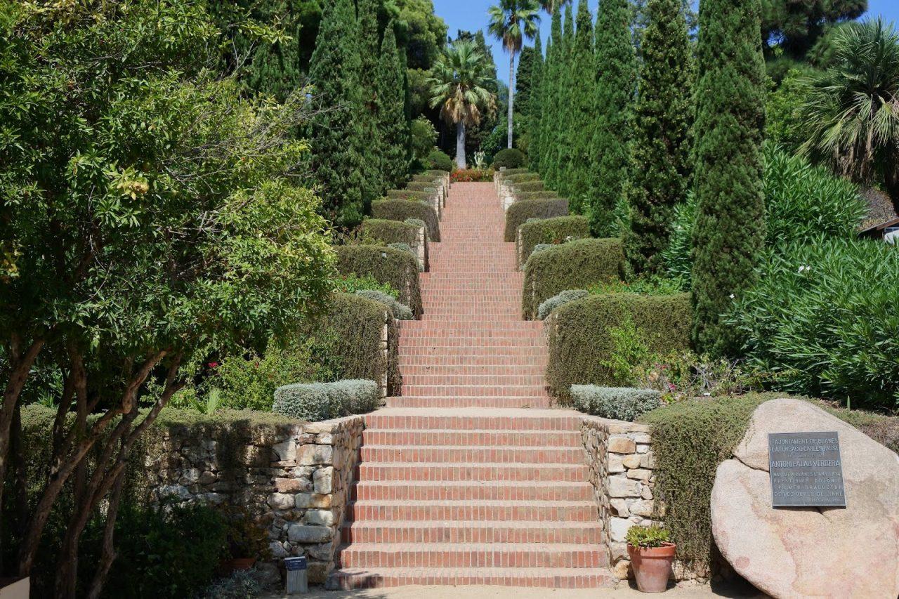 Escales d'Epicur